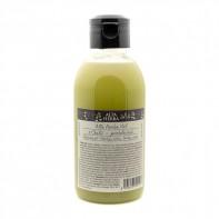 Alta Herba gel chilli - prohřívací