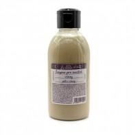 Šampon pro mastné vlasy