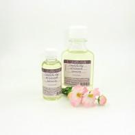 Candida  olej - od miminek