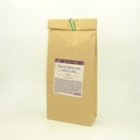Bylinná čajová směs redukce váhy